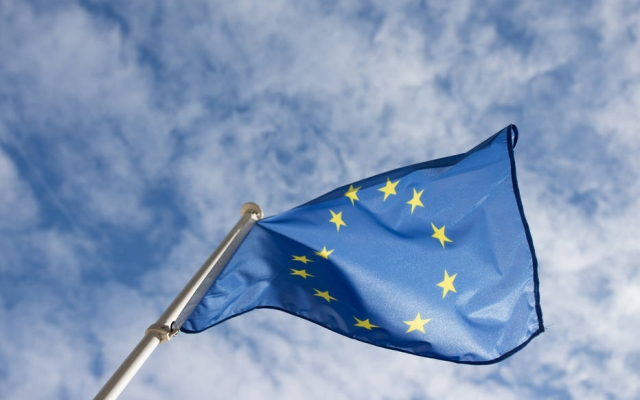 uniao europeia.jpg