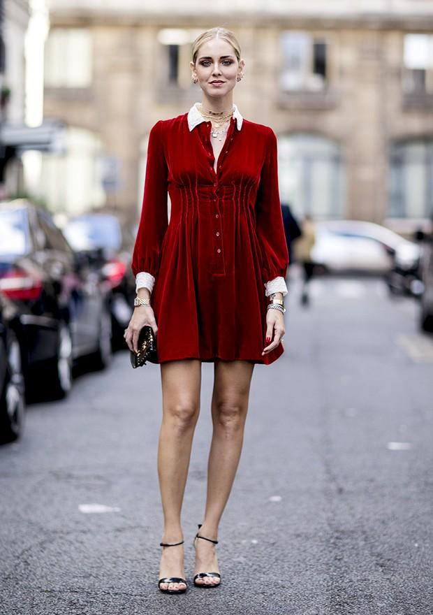 vestidodeveludo6