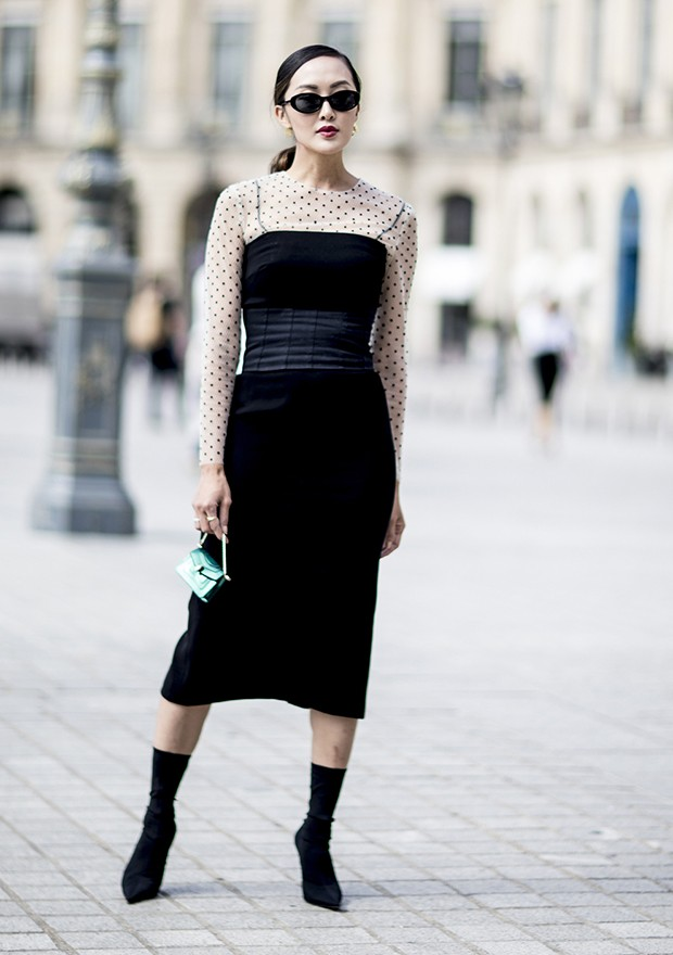 vestidodeveludo7