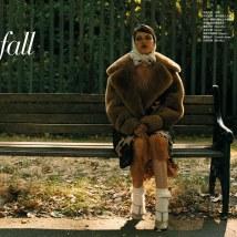 Vogue-Taiwan-September-2018-Anna-Nevala-Onin-Lorente-3