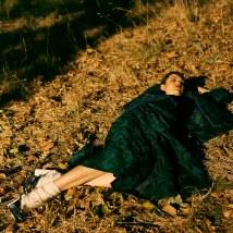 Vogue-Taiwan-September-2018-Anna-Nevala-Onin-Lorente-4
