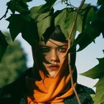 Vogue-Taiwan-September-2018-Anna-Nevala-Onin-Lorente-6