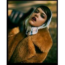 Vogue-Taiwan-September-2018-Anna-Nevala-Onin-Lorente-9