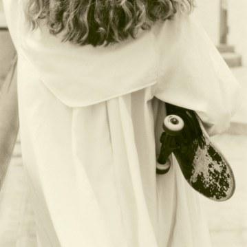 Will-Vendramini-Costume-Magazine-Tanya-Kizko-13