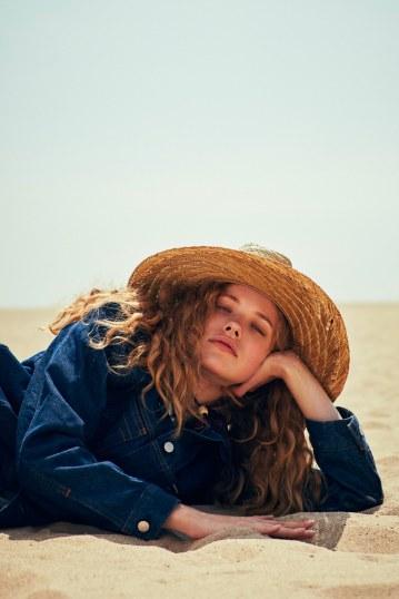 Will-Vendramini-Costume-Magazine-Tanya-Kizko-18