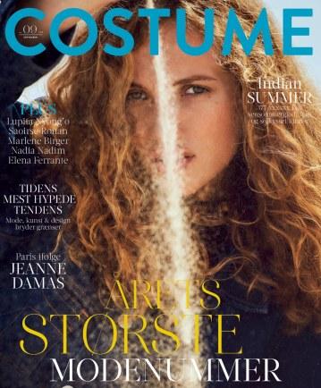 Will-Vendramini-Costume-Magazine-Tanya-Kizko-20