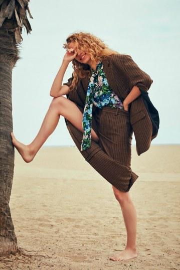 Will-Vendramini-Costume-Magazine-Tanya-Kizko-8