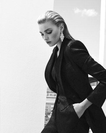 Zoey-Grossman-ELLE-US-September-2018-Elsa-Hosk-3