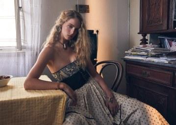 Abby-Champion-Harpers-Bazaar-Australia-Darren-Mcdonald-1
