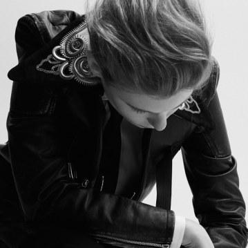 Alexandra-Elizabeth-Ljadov-for-SCMP-Style-by-Ricardo-Beas-3
