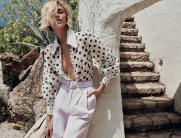 Anja-Rubik-for-Zimmermann-Resort-2019-Benny-Horne-3