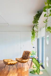 apartamento-estudio-minke_10 (1)