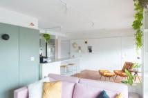 apartamento-estudio-minke_11
