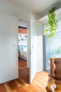 apartamento-estudio-minke_15 (1)