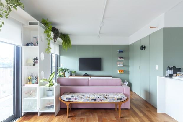 apartamento-estudio-minke_1