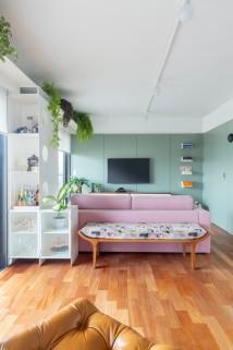 apartamento-estudio-minke_2