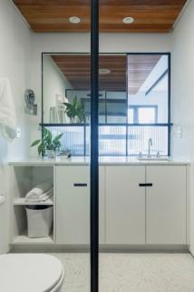 apartamento-estudio-minke_20