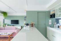 apartamento-estudio-minke_3