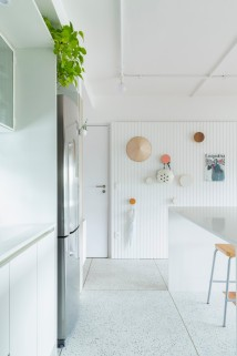 apartamento-estudio-minke_6