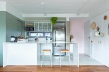 apartamento-estudio-minke_7