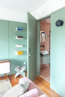 apartamento-estudio-minke_8