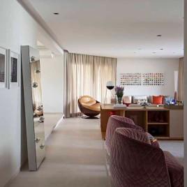apartamento-estudio_ela-arquitetura_1