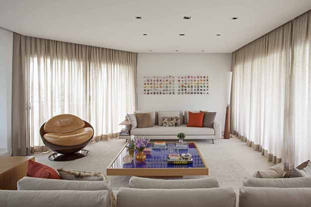 apartamento-estudio_ela-arquitetura_11