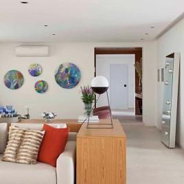 apartamento-estudio_ela-arquitetura_12