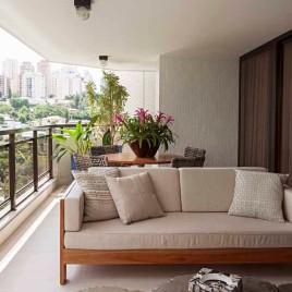 apartamento-estudio_ela-arquitetura_14