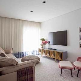 apartamento-estudio_ela-arquitetura_16