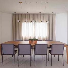 apartamento-estudio_ela-arquitetura_3