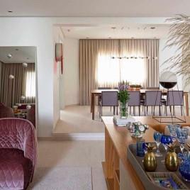 apartamento-estudio_ela-arquitetura_4