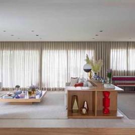 apartamento-estudio_ela-arquitetura_5