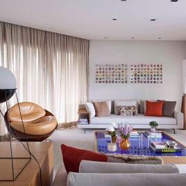 apartamento-estudio_ela-arquitetura_6