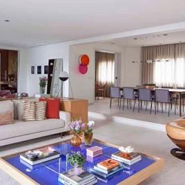 apartamento-estudio_ela-arquitetura_7