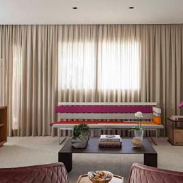 apartamento-estudio_ela-arquitetura_8