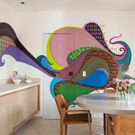 apartamento-estudio_ela-arquitetura_9