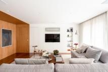 apartamento-studio-ag_10