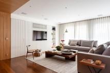 apartamento-studio-ag_11