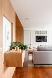 apartamento-studio-ag_2