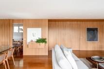 apartamento-studio-ag_3