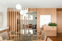 apartamento-studio-ag_4