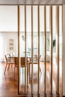 apartamento-studio-ag_6