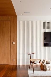 apartamento-studio-ag_7
