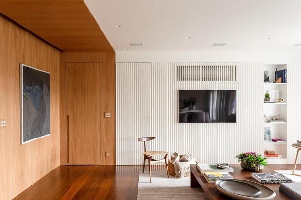 apartamento-studio-ag_8