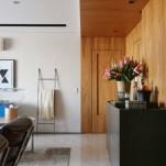 apartamento_sesso_dalanezi_10