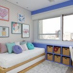 apartamento_sesso_dalanezi_16
