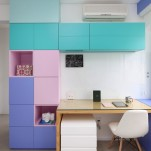 apartamento_sesso_dalanezi_18