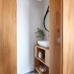 apartamento_sesso_dalanezi_19 (1)