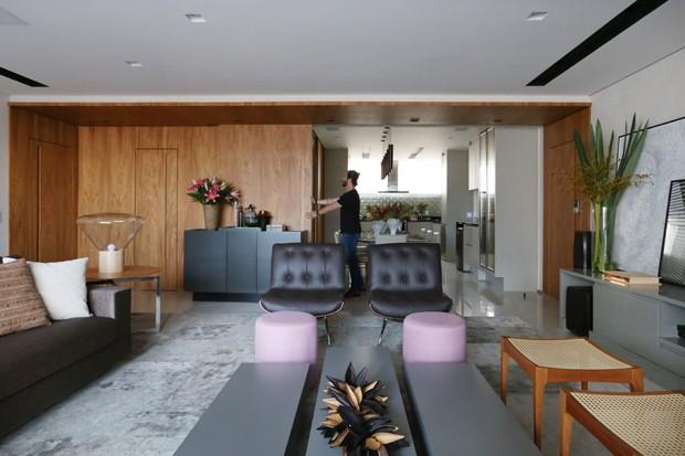 apartamento_sesso_dalanezi_20